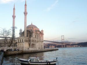istanbul-8